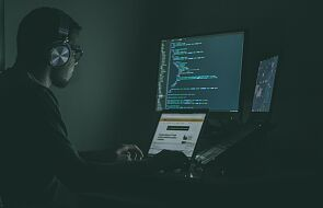 Watykan na celowniku hakerów. Zaniedbania przynieść utratę milionów euro