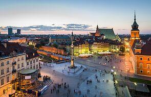 Kantar: 35 proc. Polaków dobrze ocenia kierunek biegu spraw w kraju; 48 proc. badanych ocenia źle