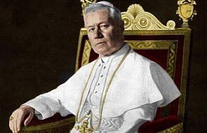 Dziś Kościół wspomina św. Piusa X, papieża