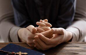 Duchowa wyprawka do szkoły. Jak ją przygotować?