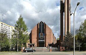 Warszawa: marianie z Domu Zakonnego na Stegnach są zdrowi