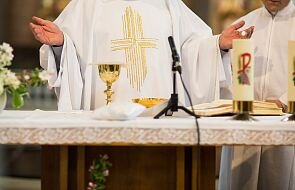 Hiszpania: najstarszym kościołem opiekuje się najmłodszy kapłan