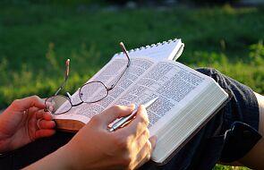 Bóg nie chce ślepej wiary