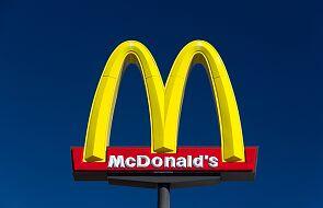 Ostrowiec Świętokrzyski: śledztwo ws. śmierci 31-letniej pracownicy restauracji McDonald's