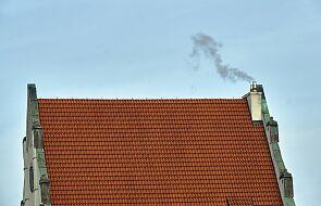 MR: odejście od węgla w sektorze komunalno-bytowym możliwe do 2040 r.