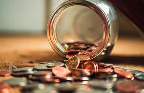 Ministerstwo Finansów przygotowało projekt budżetu na 2021 r. z deficytem 82,3 mld zł