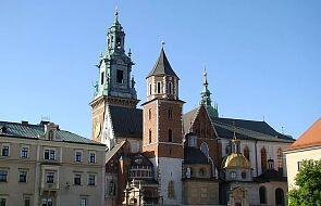 Kraków: władze miasta apelują o rozwagę i stosowanie się do zasad sanitarnych