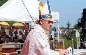 Prymas: Oczyszczenie Kościoła jest możliwe tylko na drodze uczciwego rozliczenia przestępstw i wyjaśnienia zaniedbań przełożonych
