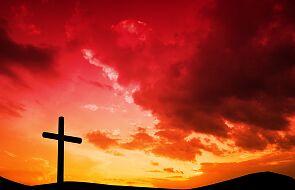 Nie ma grzechów lekkich