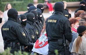 Białoruś: Władze zablokowały niezależne portale Naviny.by i Nasza Niwa