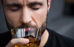 Przyczyny alkoholizmu to więcej niż chore zwyczaje
