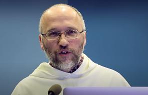 W jaki sposób katolik może rozeznać czy dane wyznanie jest sektą?