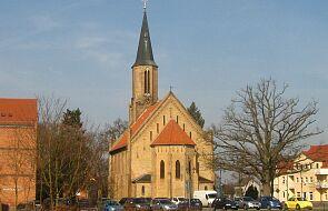 Archidiecezja Berlina otworzyła niemiecko-polskie centrum spotkań