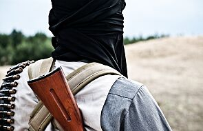 Państwo islamskie wciąż dysponuje potężną siłą
