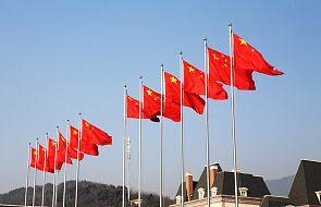 """Chiny / MSZ: żołnierze nie przekroczyli """"linii kontrolnej"""" przy granicy z Indiami"""