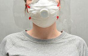Ministerstwo Zdrowia: wyzdrowiało ponad 35 tys. pacjentów zakażonych koronawirusem