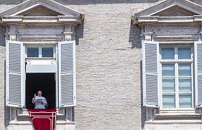 Watykan: Papieska Akademia Życia broni swego najnowszego dokumentu o skutkach kryzysu pandemii