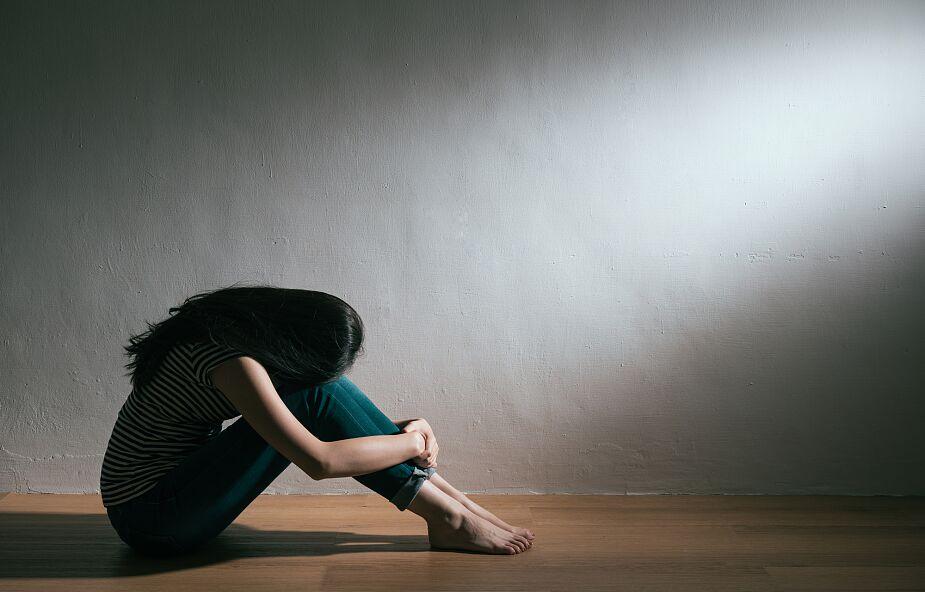 Nabór do pierwszej w Polsce grupy wsparcia dla osób zranionych przemocą seksualną w Kościele