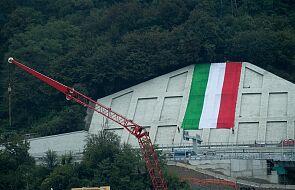Włochy: 5 następnych osób zmarło na Covid-19, jest 190 nowych zakażeń