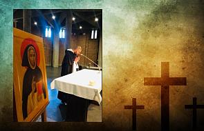 Krzysztof Pałys OP: nigdy, ani przez jeden dzień, nie żałowałem swojej decyzji