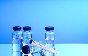 USA: prawdopodobne ceny szczepionek przeciwko COVID-19 od 10 do około 40 dol. za dawkę