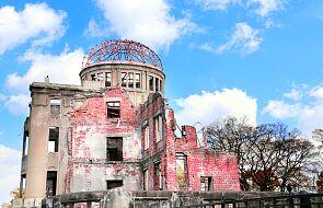 Kościoły na całym świecie apelują o rozbrojenie nuklearne