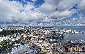 Gdynia. Już 36 osób zarażonych koronawirusem po imprezie na katamaranie