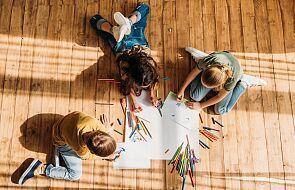 Hiszpania. Sondaż: ponad połowa dzieci obawia się zmian w życiu w związku z epidemią