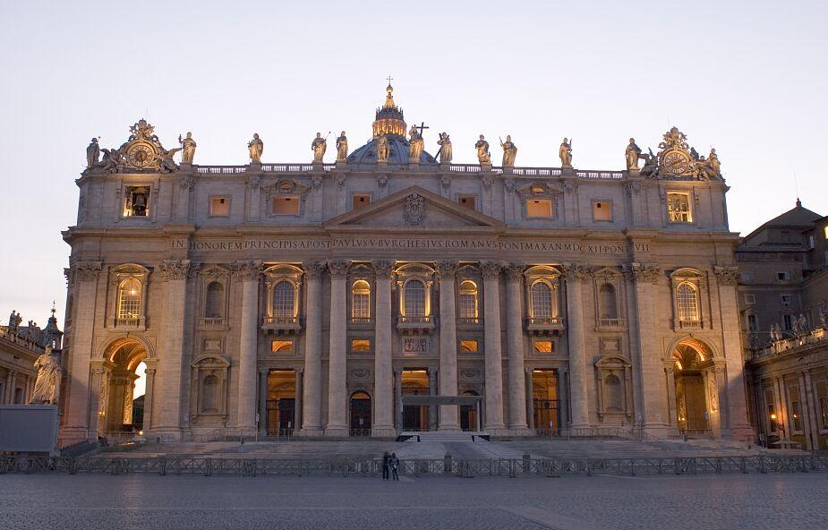 Chiny: oficjalny optymizm Watykanu i Pekinu w sprawie odnowienia umowy sprzed dwóch lat
