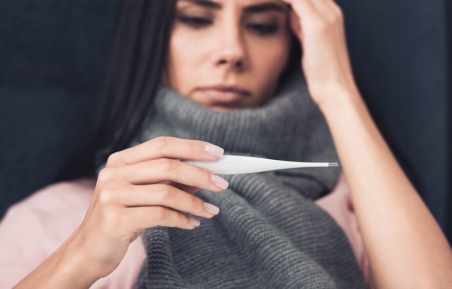 Lekarze rodzinni: koronawirus nie zniknie, zadbajmy o bezpieczeństwo i odporność na jesień