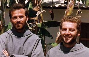 29 lat temu zginęli ojcowie Zbigniew i Michał - pierwsi polscy misjonarze-męczennicy