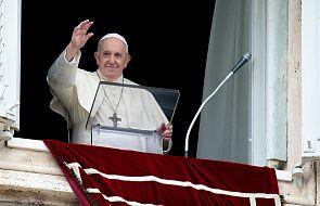 Watykan: papież przyjmie czwórkę rodzeństwa pielęgniarzy, którzy opiekowali się chorymi na COVID-19
