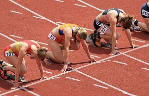 """Ankieta o aborcji w świecie sportu. """"Dzień po operacji wygrałam wyścig. Wcale tego nie żałuję"""""""
