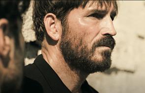 """Nowy film z Jimem Caviezelem, pamiętnym odtwórcą Jezusa w """"Pasji"""""""
