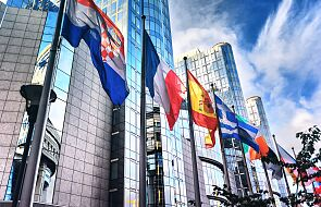 W poniedziałek w PE debata na temat sytuacji w Polsce