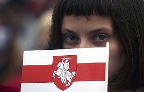 Mińsk: katolicy odprawią Drogę Krzyżową