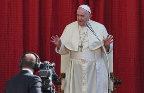 """Katolicy z USA o """"Fratelli Tutti"""": głos papieża w podzielonym kraju i Kościele"""
