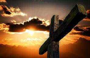 Dziś obchodzimy Święto Podwyższenia Krzyża. Jaka jest jego historia?