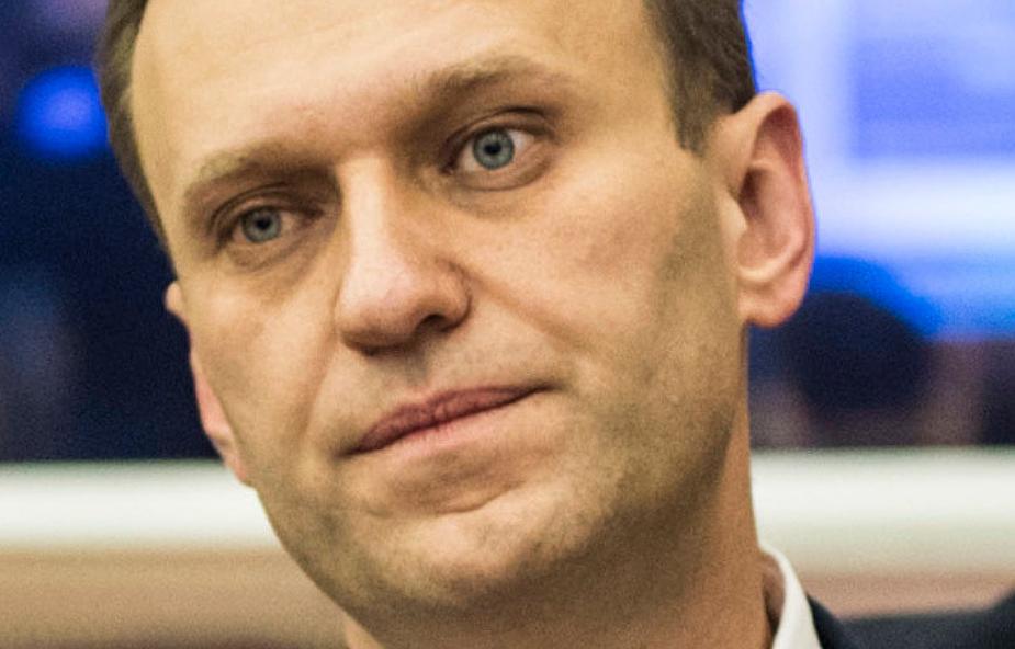 Borrell: otrucie Nawalnego zamachem i złamaniem prawa międzynarodowego