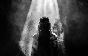 Najbardziej tajemniczy tytuł Jezusa. Dzielił go z wieloma władcami