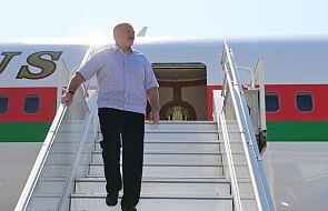 Uruchomienie elektrowni jądrowej na Białorusi planowane na 7 listopada