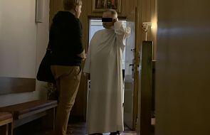 Akt oskarżenia przeciwko księdzu z filmu braci Sekielskich. Grozi mu 12 lat więzienia