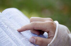 Sudan Południowy: ukazało się pierwsze wydanie Biblii w języku pazande