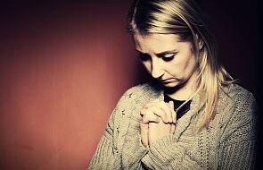 Dobrze wykorzystajmy grzeszność