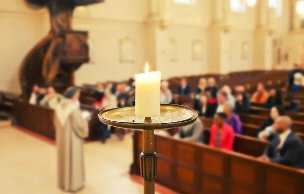 Portugalski kardynał przyjmie dominikański habit