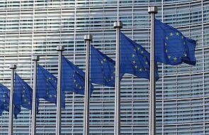 UE: Cichanouska w poniedziałek w Brukseli, spotka się z Borrellem i ministrami