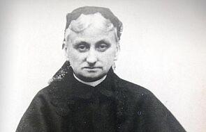 Kozienice: wierni modlili się o dar beatyfikacji sługi Bożej Matki Kazimiery Gruszczyńskiej