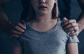 Niemcy: policja przeprowadziła akcję przeciw dystrybutorom dziecięcej pornografii