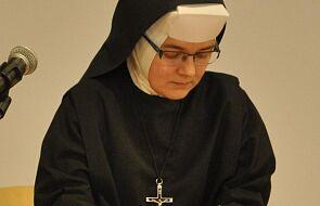 Siostra zakonna pierwszy raz w historii prorektorem KUL