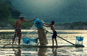 Laos: chrześcijanie muszą wyznawać swoją wiarę w ukryciu